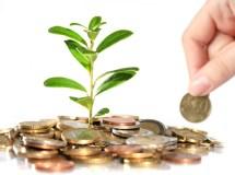 investimento_crop