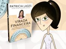virada financeira2_crop