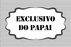 etiqueta_papai