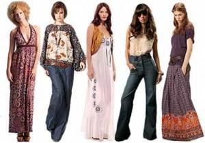 Moda-Anos-70-a