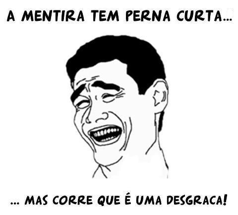 perna_curta