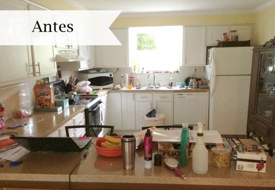 cozinha_antes
