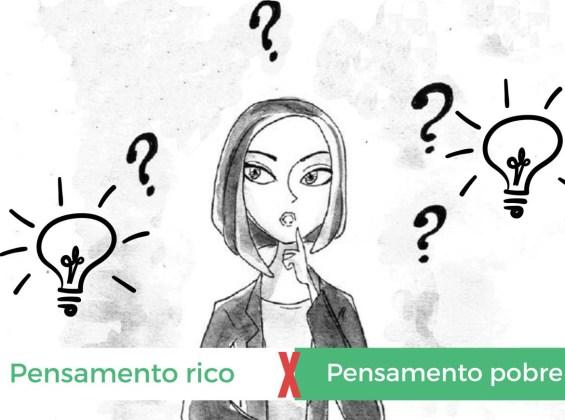 Crop_Pensamentos
