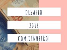 Desafio 2018_crop