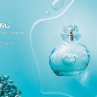 Les parfums aux senteurs estivales + CONCOURS Origines Parfums