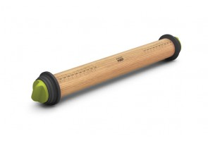 adjustable_rolling_pin_-_greygreen