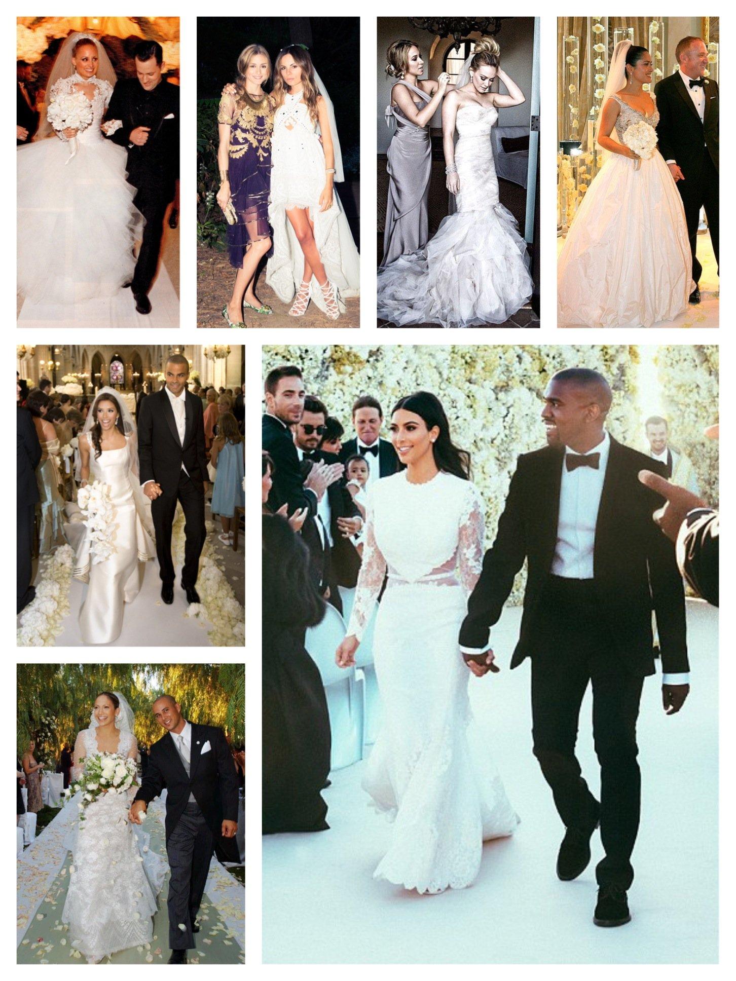 petite wedding dresses uk us petite wedding dress Petite celebrity wedding dresses