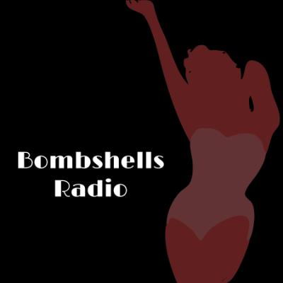 Bombshells Radio
