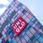 UNIQLO U(ユニクロユー)のコーデ&レビューまとめ!完売必至アイテムも