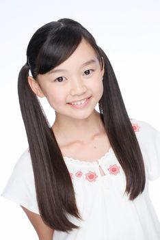 news_thumb_sugiyamayuuna_art201507