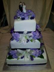 BonBon_Bakery_Wedding_cake (10)