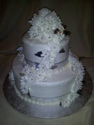 BonBon_Bakery_Wedding_cake (12)