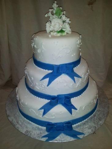 BonBon_Bakery_Wedding_cake (14)