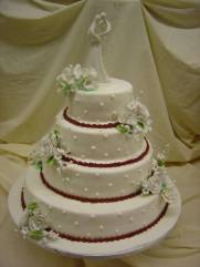 BonBon_Bakery_Wedding_cake (17)