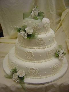 BonBon_Bakery_Wedding_cake (18)