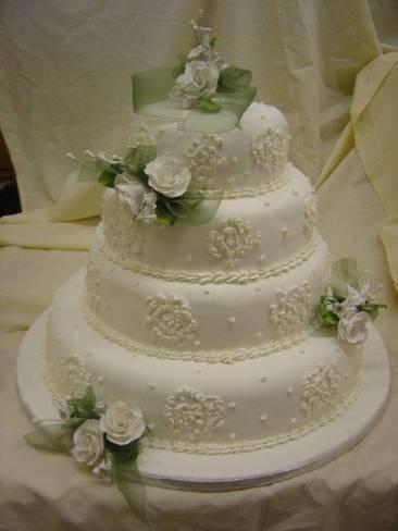 BonBon_Bakery_Wedding_cake (18)