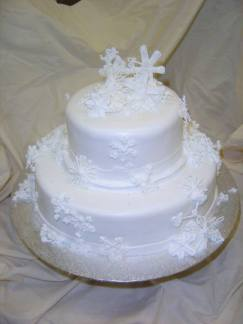 BonBon_Bakery_Wedding_cake (25)