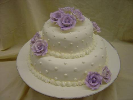 BonBon_Bakery_Wedding_cake (27)