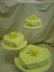 BonBon_Bakery_Wedding_cake (30)