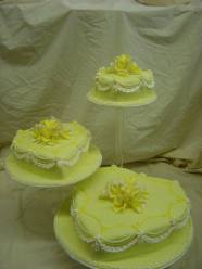 BonBon_Bakery_Wedding_cake (30)