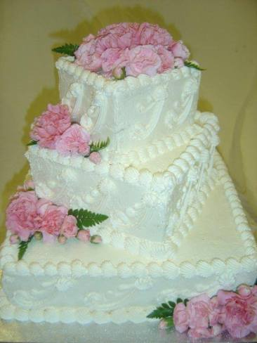 BonBon_Bakery_Wedding_cake (34)