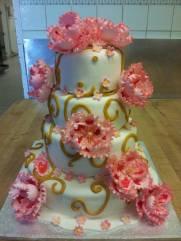 BonBon_Bakery_Wedding_cake (8)