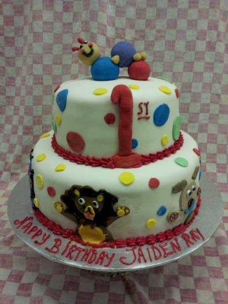 BonBon_Bakery_kids_cakes (1)
