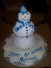 BonBon_Bakery_kids_cakes (11)