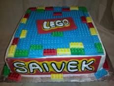 BonBon_Bakery_kids_cakes (18)