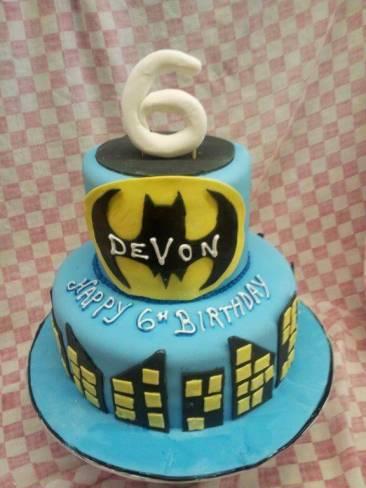 BonBon_Bakery_kids_cakes (2)