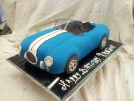 BonBon_Bakery_kids_cakes (23)