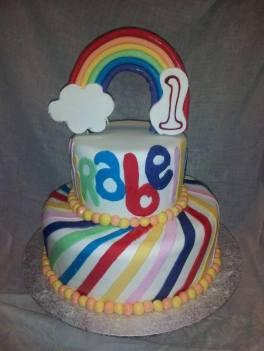 BonBon_Bakery_kids_cakes (24)