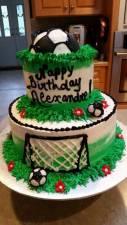 BonBon_Bakery_kids_cakes (26)