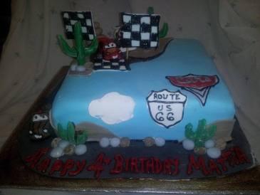 BonBon_Bakery_kids_cakes (30)
