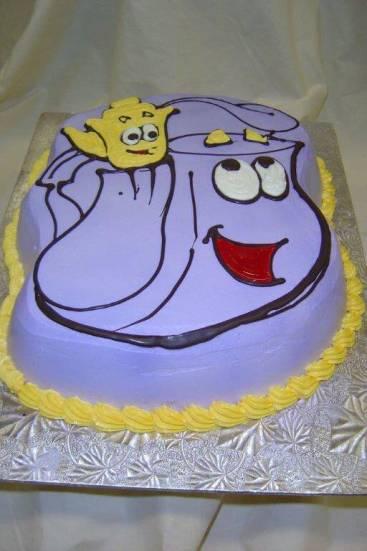 BonBon_Bakery_kids_cakes (32)