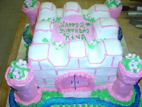 BonBon_Bakery_kids_cakes (40)