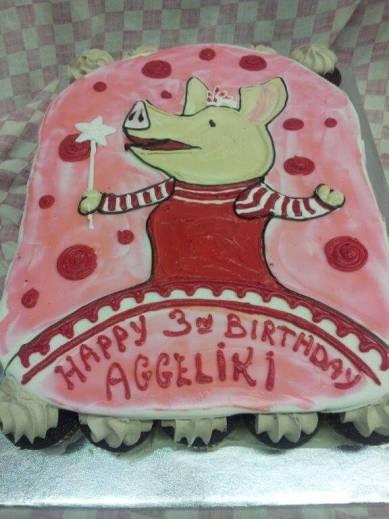 BonBon_Bakery_kids_cakes (50)