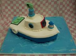 BonBon_Bakery_kids_cakes (51)