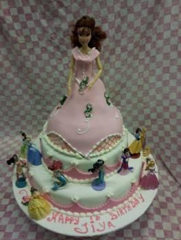 BonBon_Bakery_kids_cakes (52)