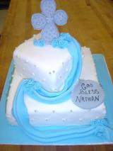 Special_Occasion_cakes_bon_bon_bakery (21)