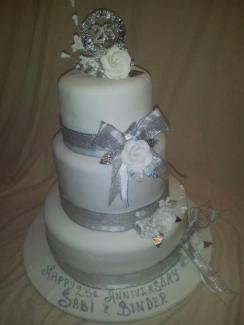 Special_Occasion_cakes_bon_bon_bakery (23)