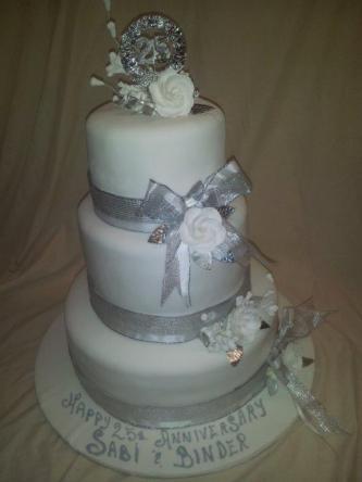 Special_Occasion_cakes_bon_bon_bakery (23)
