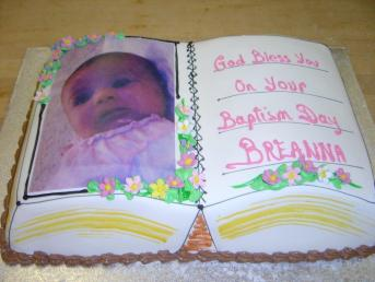 Special_Occasion_cakes_bon_bon_bakery (38)