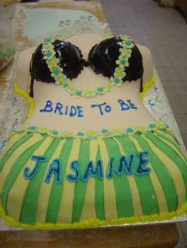 bridal_baby_shower_cakes_bonbon_bakery (15)
