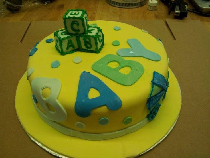 bridal_baby_shower_cakes_bonbon_bakery (2)