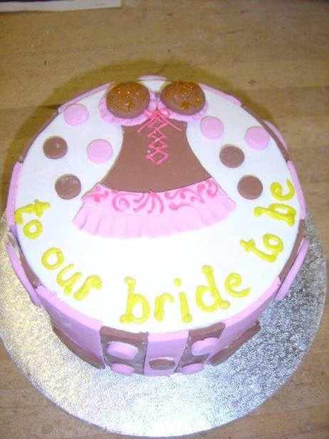 bridal_baby_shower_cakes_bonbon_bakery (20)