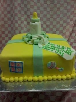 bridal_baby_shower_cakes_bonbon_bakery (6)