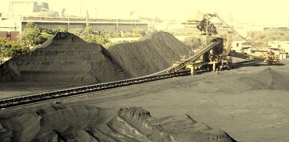 Pakistan Steel Mills Has Met 13.5 Billion Of Their Financial Package