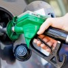 Petroleum Products Prices to Reduce 9 Rs. More next month