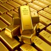Gold prices reduce to Rs. 43000